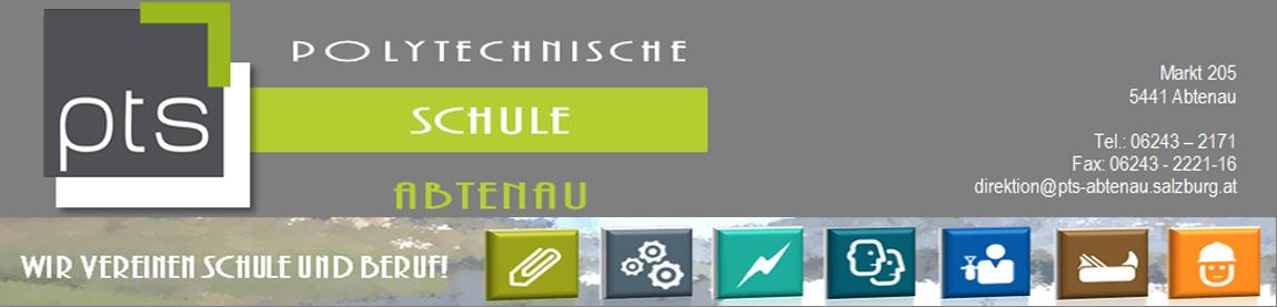 Polytechnische Schule Abtenau
